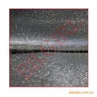 100%银纤维防辐射服布料