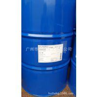 台湾盘亚/巴斯夫 脂肪醇聚氧乙烯醚AEO-7 非离子表面活性剂 AEO7