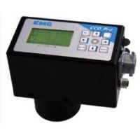 CCD Pro线阵扫描摄像机 LS 43/44 品牌EMG 100%原装进口