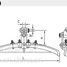 固牌金具-永固集团股份有限公司,浙江电力金具-销售部15858553977