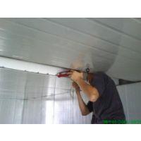 重庆长寿区冻库安装,重庆长寿区冷库安装,专业冷藏库保鲜库医药库气调库设计安装公司