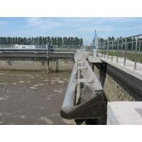 CMRD旋转式滗水器,旋转式滗水器价格厂家找澈能环境