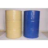 溶剂型热塑性丙烯酸树脂ZT6231光泽高,附着力好用于金属烤漆
