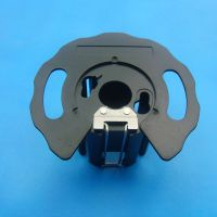 供应SMT吸嘴配件|三星贴片机飞达配件|LED贴片机吸嘴配件