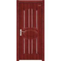 厂家定做;实木复合门;实木复合烤漆门;实木门;芯板门;推拉门