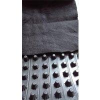邢台车库塑料排水板(在线咨询)|邢台16塑料排水板