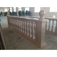 花瓶柱 花盆 花架长廊 雕塑 庭院景观设计、施工 花瓶柱压线