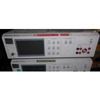 PM6303A电阻电容电感测试仪福禄克PM6303A