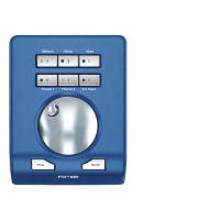 美国RME 高级远程控制器(ARC)
