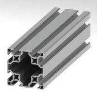 供应6060工业铝型材,工业铝型材深加工