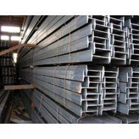 苏州工字钢销售,苏州热镀锌工字钢厂家
