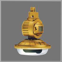 SBD1102 免维护节能防爆灯