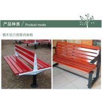 公园椅|慕泓欢迎您|公园石椅价格