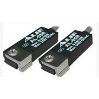 现货供应台湾ALIF元利富磁性开关AL-05RV 质量优