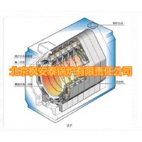【铸铁领头者】30万大卡铸铁燃气热水锅炉13661394997