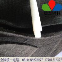 供应无纺布 优质不织布耐高温效果好