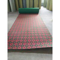 供应新疆乌鲁木齐地毯、出口满铺提花地毯18953482911