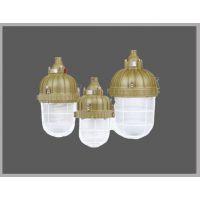 飞利浦HRD81系列防暴紧凑型节能灯(ⅡC) HRD81-68W防爆吸顶灯