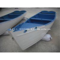 楚风木船出售景观船小木船欧式船