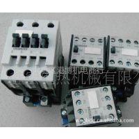 供应3TF3200-0X…西门子交流接触器