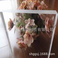 上海奉贤区pc耐力板厂家,5MM透明PC耐力板价格,8MM库存透明PC板
