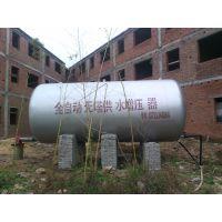 开封无负压变频供水设备厂家直销13723248266