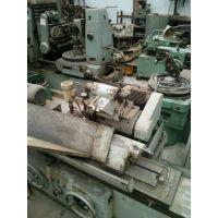 供应二手,外圆磨床MG1420CX750mm北京