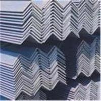 现货销售热镀锌角钢 优质q235b等边角钢 质量好  价格优惠