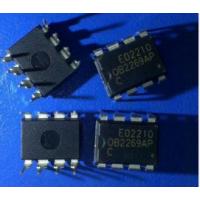 OB2269电源充电IC 高性能电流模式PWM控制器