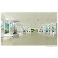 天津专注于展厅设计生产的专业厂家寻合作