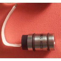 供应GE压力传感器NPI-15A-352AH