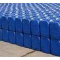 供应山西阳泉优质特效镀锌设备防腐蚀液(FF-50)
