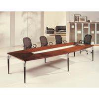 北京办公家具定做 办公桌订做工厂专业生产办公桌椅 会议桌椅销售公司