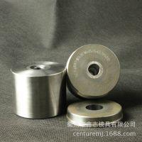 钨钢模具 冷墩机标准模具 非标模具 成套开发紧固件模具硬质合金