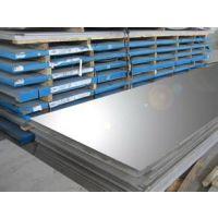 强富供应 SECIF超深冲用热镀锌板 附带检测报告与及SGS SECIF厂家批发价