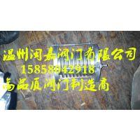 304不锈钢波纹管膨胀节 不锈钢波纹管膨胀节