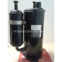 空调制冷配件-LG空调压缩机QP325YAA-广州批发商
