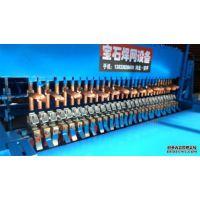 钢筋网焊网机、专业品质钢筋网焊网机、支护钢筋网焊网机