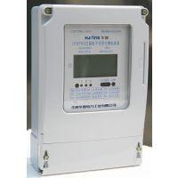 DDSY102-K3单相电子式预付费电能表辽宁电力 选型选号提供OEM贴牌