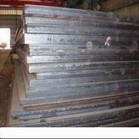 供应正宗SUJ2高碳铬轴承钢 批零兼营轴承钢SUJ2价格实惠