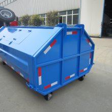 车用垃圾箱,环卫垃圾车与垃圾箱定制/采购/招标