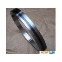 生产销售304不锈钢带可以提供样品