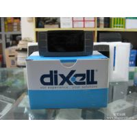 小精灵DIXELL单输出湿度控制器XR110C-5N0AU