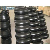 河北运程泰销售碳钢弯头、大口径焊接弯头