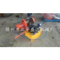液压履带拆装机专业链轨拆卸器厂家配备履带销维修工具采购详询18663211583