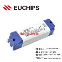 供应欧切斯正品可控硅调光电源30W
