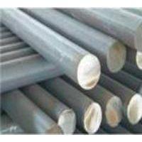 厂家7075专用铝棒、航空铝棒低价销售、高精铝棒选择创瑞金属