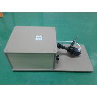 浮法玻璃强化深度应力值检测设备