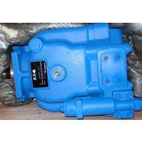 威格士PVH098R01AJ30A250000002001AB010A泵现货特价原装进口