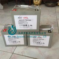 霍克HAWKER蓄电池NPGEL180-12价格